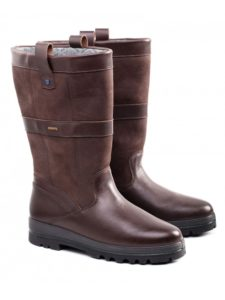 Dubarry_Meath_HouseOfOutdoor