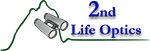 Logo_small_secondlifeoptics