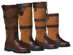 dubarry_laarzen