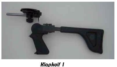 klapkolf_1