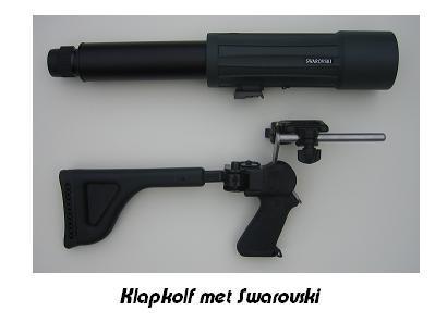 klapkolf_met_swarovski