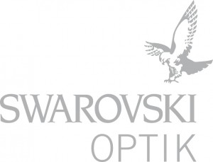logo-swarovski-optik