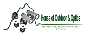 House Of Outdoor & Optics