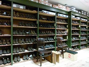 schoenenhoeknw-1