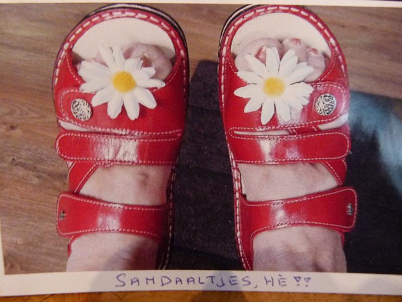 release date cheap how to buy FinnComfort sandalen   Prettig Lopen Winkel