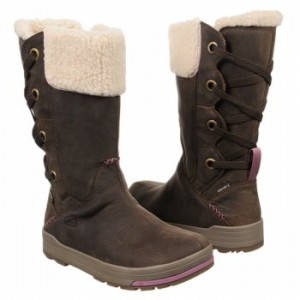 womens-snowmass-high-bootkeen