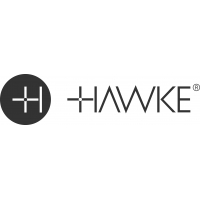 Hawke_Optics