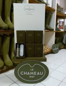 Onderhoudsset_Le_Chameau